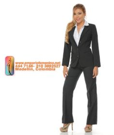Suit Jacket, Breast, Suits, Jackets, Fashion, Pants, Office Attire, Down Jackets, Moda