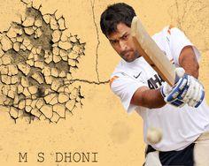 Mahendra Singh Dhoni and Virat Kohli after Make Century in Cricket