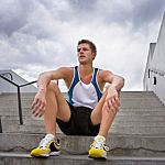 Power Boost - Strength Exercises to Help You Run Faster | Runner's World