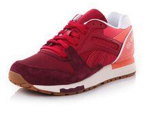 31 Best REEBOK SNEAKERS images | Reebok, Sneakers, Shoes