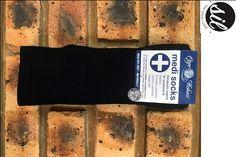 Medi socks - LTCM0003