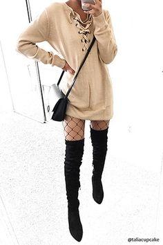 Sweater Dresses | WOMEN | Forever21