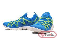 027864c3f067 Nike Kukini Free Soar Cyber (511444-400)
