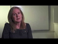 AALF 21 Steps to 21st Century Learning: A Vision for Learning - YouTube