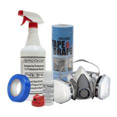 DipYourCar - World Famous Peelable Auto Paint Plasti Dip Car, Most Popular Cars, Auto Paint, Car Kits, Fluorescent Colors, Car Colors, Education Center, Spray Can, Permanent Marker
