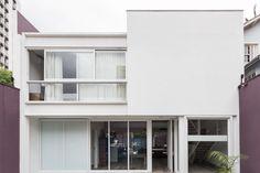 Galeria de Residência Vila Beatriz / ARKITITO Arquitetura - 7