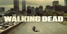 Game E Cine: 'The Walking Dead' não para de surpreender