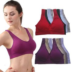 395d4a608f4 14 Best Athleisure Fashion For Women images in 2019