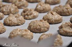 Alcazale | Retete culinare cu Laura Sava - Cele mai bune retete pentru intreaga familie Cooking Recipes, Mai, Cookies, Desserts, Food, Crack Crackers, Postres, Chef Recipes, Biscuits
