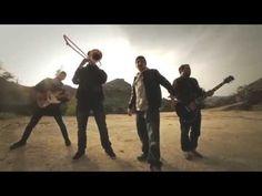 ZOO - Corbelles (videoclip) - YouTube