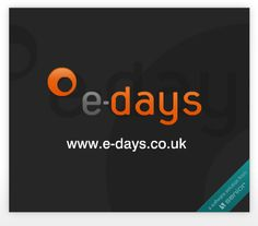 E-days: absence manager and holiday planning