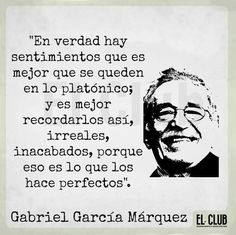 Sentimientos platonicos Albert Camus, Dale Carnegie, Post Quotes, Wisdom Quotes, Frases Gabriel Garcia Marquez, Garcia Marques, Neruda Love Poems, Nights Lyrics, Romantic Words