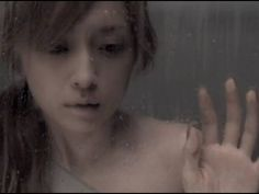 浜崎あゆみ / HANABI~episode II~  wish Avex wouldn't be all stuffy and pull Ayu's videos all the time.  One of my favorite songs by her.  Its very emotional.