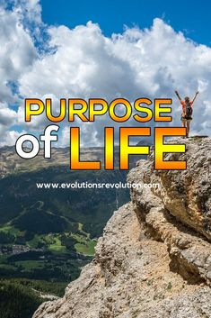 Have You ever wondered What is the Purpose of Your Life? Then This article is made for you. Here we have shared Our Views on What is the Purpose of Life? And Guess What? The Answer May Surprise You! Click The Link Below to Find out your Life's Purpose. How To Overcome Shyness, How To Find Out, How To Become, Improve Communication Skills, My Purpose In Life, Read Newspaper, Great Leaders, Successful People, Powerful Words