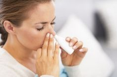 Triamcinolone Acetonide Nasal Spray Moves OTC with guest Janet P. Engle, PharmD, PhD