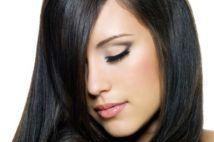 SiempreMujer.com: ¿Debemos lavarnos el cabello todos los días?
