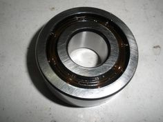 Ural 650 Final Drive End Drive Double Row Bearing Russian Motorcycle, Final Drive, Finals, The Row, Ebay, Final Exams