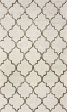 This website has incredible rug prices and they are having a big sale now!