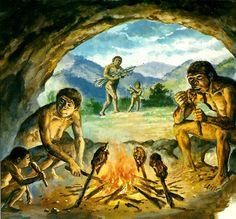 utensilios prehistoricos - Buscar con Google