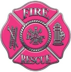 FireFighter Chick!