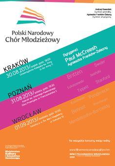 Polski Narodowy Chór Młodzieżowy