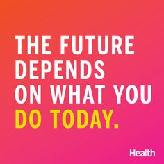 Some fitspiration! Stay motivated with your weight loss plan or workout routine with these 24 popular motivational quotes and sayings. | Health.com