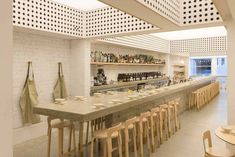 Cho-Cho-San-Contemporary-Japanese-Restaurant-in-Sydney-by-George-Livissianis-Yellowtrace-001-1047x700