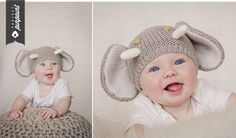 portrait photography (baby shooting)