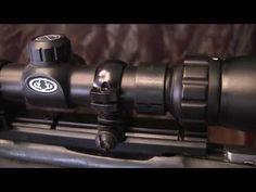 1001 hunting tips underwood lamar matthews nate