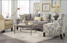 Bon Craftmaster Furniture | Urban Elements Cox And Cox, Baths, Decorations
