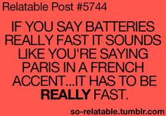 TRY IT REALLY FAST.. I'm dying right now.. I want to wake nick up just to tell him.. But he wouldn't be happy..