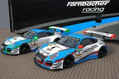 Click image for larger version.  Name:sr_575x383_b893-farnbacher_racing_porsche_adac_gt_masters_foto_privat.jpg Views:274 Size:64.1 KB ID:225101