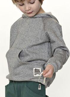 Vestiti per bimbi che crescono ogni giorno  Gro Collection c334231633c