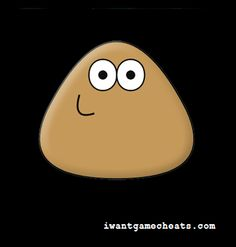 Pou Cheats, Discussion, Answers, Hints, Codes, Tips, Hacks, Glitches, Secrets, Walkthroughs and Guides - VIEW now at iwantgamecheats.com
