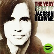 The Very Best Of Jackson Browne, an album by Jackson Browne on Spotify