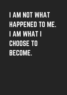 50 Inspirational Quotes for Women - museuly Inspirational Quotes For Women, Great Quotes, Deep Quotes, Motivational Quotes, Quotable Quotes, Book Quotes, Life Quotes, Woman Quotes, Life Motivation