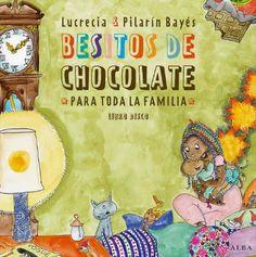 15 Libros infantiles para el Día del Libro