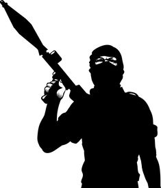 Terrorism: An Equal Opportunity Disease | Washington University Political Review