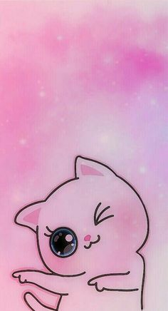 Unicorn Wallpaper Cute, Cute Galaxy Wallpaper, Cute Panda Wallpaper, Cute Wallpaper For Phone, Pink Wallpaper Iphone, Cute Disney Wallpaper, Kawaii Wallpaper, Cute Wallpaper Backgrounds, Wall Wallpaper