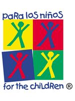 1)Para Los Niños 2) low-income youth 3) 2828 W. Magnolia Blvd.Burbank, CA 91505 4)(323) 275-9309 ext. 223 5)Tara Ignont 6) Yes Volunteers 7)help with tutoring, career management, childcare, healthcare, meal-planning and more.8) Spanish 9)5 -10 volunteer mentors for 1-2 hours per week 10) http://paralosninos.org/