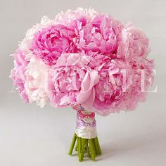 mariage-bouquet-de-mariee-pivoines-peonies-bridal-bouquet-wedding