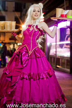40 Mirajane Cosplay Ideas Mirajane Cosplay Cosplay Fairy Tail Cosplay Mirajane strauss is a character from fairy tail. 40 mirajane cosplay ideas mirajane