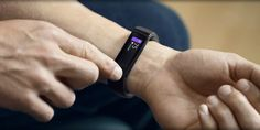 Get Fit With Microsoft Health, Windows Phone By The Numbers [Tech News Digest] Also, wearables banned from movie theaters, YouTube goes 60fps, watch people making games on Twitch, and Mike Tyson plays Punch-Out!! Microsoft Bands Together For Health http://youtu.be/CEvjulEJH9w Microsoft has unveiled Microsoft Health, a platform that stands as its attempt to wrestle control of the burgeoning health and fitness market. Going hand-in-hand with Microsoft Health is the…