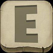 Elementa - Ett socialt mattespel (åk 5-7)