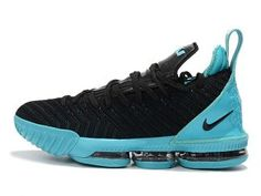 Best Nike Basketball Shoes (2017) – Can Nike Revitalize the