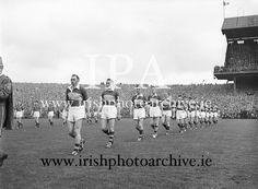 Croke Park, Photo Archive, Dublin, Irish, Football, Gallery, Movies, Movie Posters, Image
