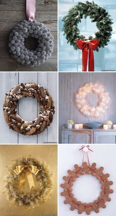wonderful christmas wreaths by martha stewart martha stewart christmas happy thanksgiving christmas wreaths