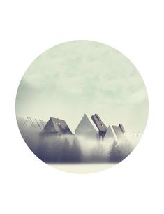 Europan 12 - Winners on Behance