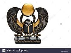 Image result for khepri