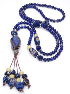 34 € VITHRASHOP Beaded Necklace, Jewelry, Fashion, Geode Jewelry, Natural Crystals, Hanging Necklaces, Long Beaded Necklaces, Bangles, Crystal Necklace